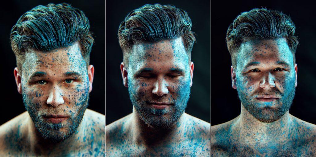 lisapictures-Mann-male-portraits